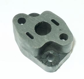 Адаптер  карб. 026 б/коса